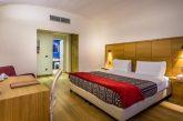 Offerta alberghiera italiana prima in Europa per numero hotel e posti letto