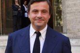 Alitalia, Calenda: non so di alcuna 'soluzione italiana'