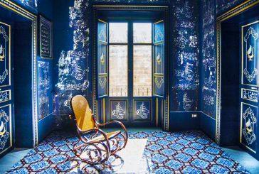 Palermo, aperture straordinarie alla Camera delle meraviglie per la Befana