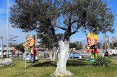 Acireale, il più bel Carnevale di Sicilia si rinnova