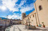 Castroreale si prepara alla sfida per il titolo di Borgo dei Borghi 2018