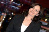 Cecilia Gasdia nuovo sovrintendente Fondazione Arena di Verona