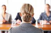 Associazioni di categoria compatte contro la stretta sui contratti a termine