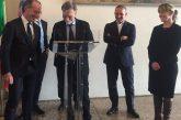 Trenitalia e Veneto firmano contratto servizio da 4,4 mld di euro