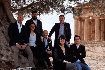 TO agrigentino entra nel primo network mondiale di luxury tourism