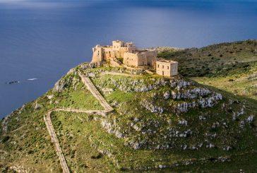 Da carcere a museo: un bando per recuperare fortezza di Santa Caterina a Favignana