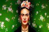 Aeromexico sponsorizza la mostra su Frida Kahlo a Londra