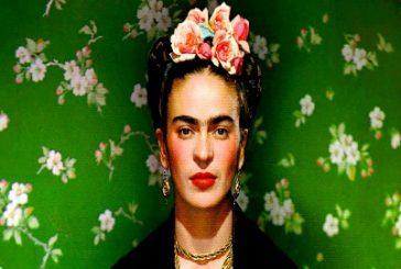 Alla mostra di Frida a Mudec con le proposte di Space Hotels