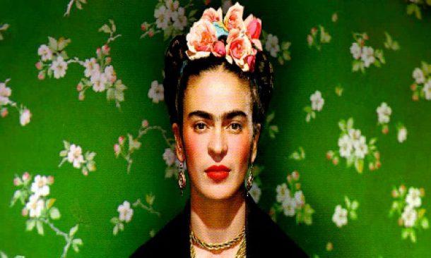 Frida Khalo, due mostre dedicate all'artista messicana al Mudec di Milano