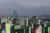 Troppi turisti in Corea del Nord: Kim fissa il tetto di mille visitatori al giorno