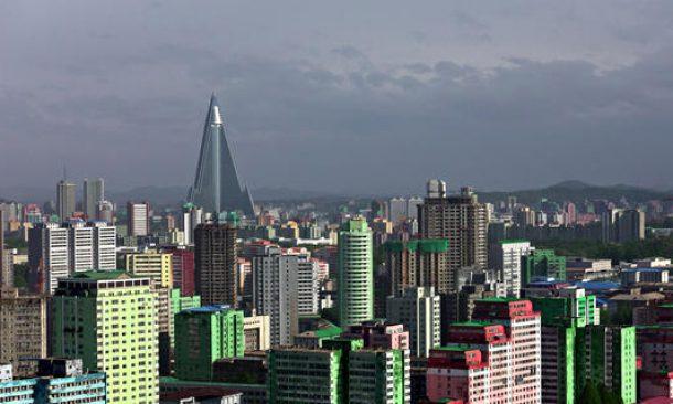 La Corea del Nord dice sì al dialogo con Seul