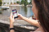 Thailandia destinazione più 'allertata' sull'app di PiratinViaggio