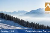 Turismo Torino e Provincia all'European Mountain Travel Summit