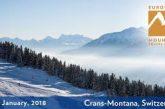 Turismo Torino e Provincia all'European Mountain Travel Summit