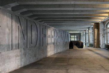Milano, Franceschini firma decreto per restauro e recupero del binario 21