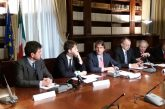 Accordo Mibact-Intesa: 5 mld in 3 anni per investimenti nel turismo