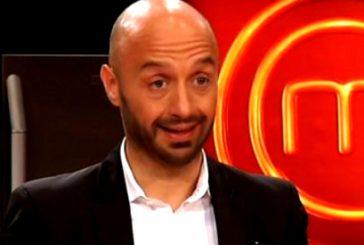 Bastianich offende Campobasso. Polemica sui social per frase giudice Masterchef