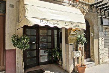 Non solo chef stellato, Pino Cuttaia vuole aprire Boutique Hotel a Licata