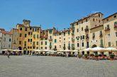 Città d'arte, low cost e a corto raggio, dove vanno gli italiani per Ponte Ognissanti?