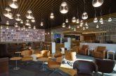 Lufthansa inaugura nuova lounge a Malpensa