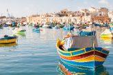 Al via da oggi il volo Perugia- Malta sulle ali di Ryanair