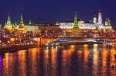 Da giugno decollerà il volo di linea tra Bari e Mosca sulle ali di S7 Airlines