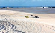 Soggiorni tra sole e mare a Natal con il pacchetto di Dimensione Turismo