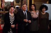 Palermo studia per diventare 'wedding destination'