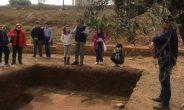 Lega lancia la figura dei 'turisti-archeologi'