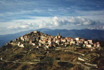 La Liguria mantiene le sue 15 bandiere arancioni. Toti: ricetta per successo nostro Paese