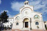 Fondazione FS e Regione confermano i treni storici per Pietrelcina per il 2018