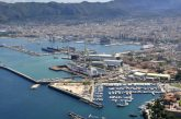 Anche Dubai guarda al progetto del porto di Palermo da 5 mld