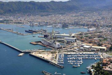Intesa con Fincantieri: a Palermo si costruiranno navi da crociera