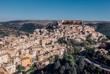Sicindustria Ragusa: destinare imposta di soggiorno al turismo, non alla spesa corrente
