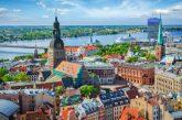 Marche e Lettonia più vicine grazie ai voli charter di Tez Tour per l'estate