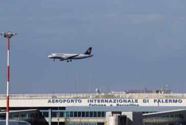Vueling cancella voli da Roma in Sicilia e Ryanair scende in campo