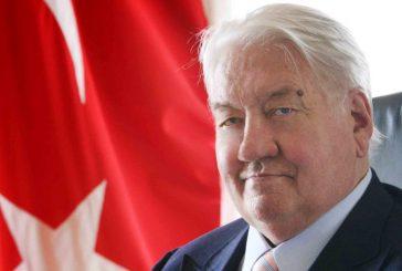 Addio a Dario Samer, imprenditore marittimo ed ex presidente Skal