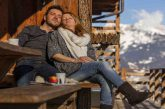 Un romantico San Valentino in Alto Adige nei masi Gallo Rosso