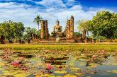 TAT e Thai Airways mettono in palio il secondo viaggio di nozze in Thailandia