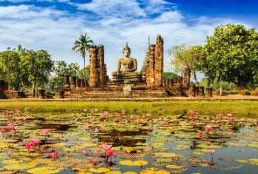 Thailandia, ancora disponibile l'assicurazione online per i viaggiatori stranieri