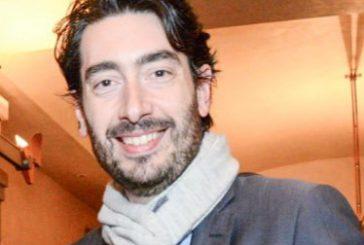 ICCA: Tobia Salvadori nuovo Chairman del Comitato italiano