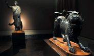 Da marzo con ticket Uffizi si entra anche all'Archeologico. In arrivo anche 2,5% incassi