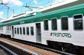 Trenord Fnm sottoscrive accordo con Hitachi per nuovi treni