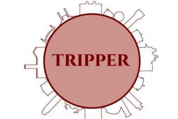 Tripper, la nuova piattaforma online per svelare Treviso