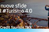UniCredit Talk, appuntamento anche a Piacenza