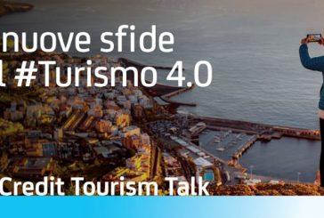 Il seminario di Unicredit sul Turismo 4.0 toccherà anche Assisi
