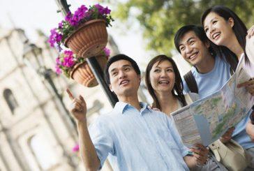 Travelexpo accende i fari sul mercato cinese e le nuove professioni turistiche