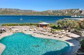 Delphina Hotels & Resorts, stagione al via il 5 maggio tra promozioni e novità