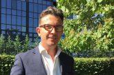 I Viaggi dell'Airone affida a Luca Lomazzi la direzione vendite Nord Italia