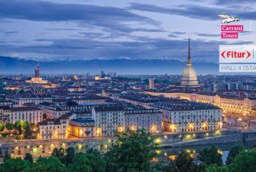 Carrani Tours si prepara per Fitur 2018 con bilanci e progettualità